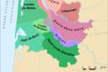 Que savez-vous des vins du Sud-Ouest?