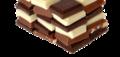 Le chocolat dans tous ses éclats !
