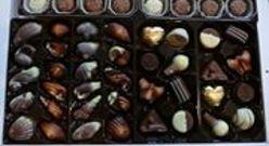 Le chocolat : bon pour le moral…et la santé !