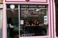 Des Cupcakes a Paris