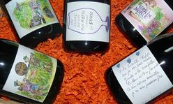 Vous pouvez commander les vins de Frédéric et Fabienne sur Internet, chez des cavistes et des restaurateurs. Vous pouvez aussi aller sur place en prenant rendez-vous.