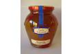 Mostarda de Fruits Confits Mixtes (condiment piquant) 460 gr