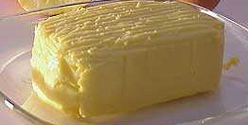 Beurre d'Isigny AOC