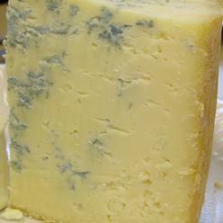 fourme de montbrison fromage 224 p 226 te persill 233 e aoc aop