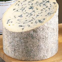 fourme d ambert fromage 224 p 226 te persill 233 e aoc aop