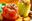 Les légumes farcis sont récurrents dans la cuisine méditerranéenne