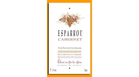 Vin De Pays Des Cotes Catalanes 2008