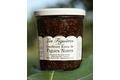 Confiture de figues noires