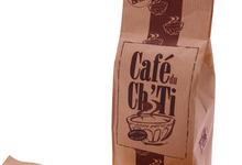 Cafe du Chtis