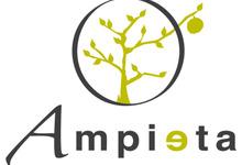 AMPIETA