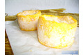 fromage-langres