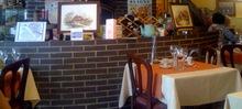 restaurant le champ saint-vérain