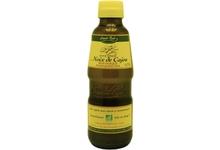 huile de noix de cajou
