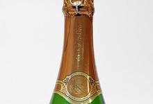 champagne ardinat