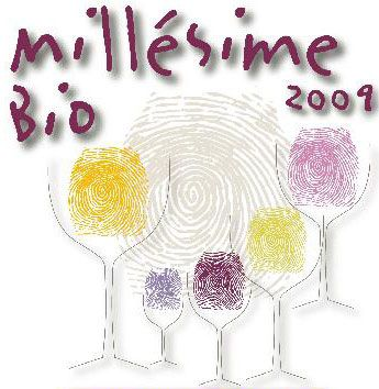 Mill sime bio 2010 montpellier le salon mondial et for Salon bio montpellier