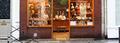 Boulangerie Poilâne Paris - 6ème