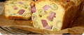 Cake_Jambon_de_Bayonne_olives