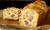 Cake_Jambon_de_Bayonne_olives