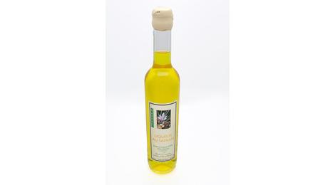 Liqueur au Safran 40%