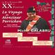 Le théâtre dans la vigne s'invite au Domaine de Frégate à Saint-Cyr-sur-Mer pour sa 20ème édition