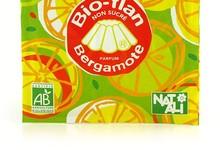 Nat'Ali, depuis 1913
