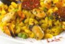http://www.recettespourtous.com/files/imagecache/recette_fiche/img_recettes/14675_recette_coquillettes_facon_paella_244.jpg