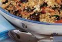 http://www.recettespourtous.com/files/imagecache/recette_fiche/img_recettes/14564_recette_cocotte_legumes_244.jpg