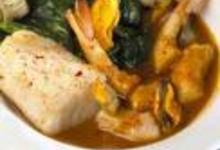 http://www.recettespourtous.com/files/imagecache/recette_fiche/img_recettes/14668_recette_cassolette_bretonne_cabillaud_crevettes_coquillages_244.jpg
