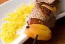 http://www.recettespourtous.com/files/imagecache/recette_fiche/img_recettes/14643_recette_brochettes_d___agneau_fruits_secs_semoule_parfumee_244.jpg