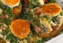 http://www.recettespourtous.com/files/imagecache/recette_fiche/img_recettes/14718_recette_bouchees_reine_moules_crevettes_244.jpg