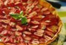 http://www.recettespourtous.com/files/imagecache/recette_fiche/img_recettes/2403_Tarte_aux_fraises_et_au_basilic.jpg