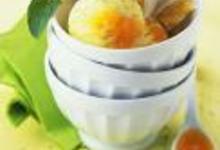 http://www.recettespourtous.com/files/imagecache/recette_fiche/img_recettes/14496_recette_glace_calissons_coulis_melon.jpg