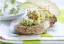 http://www.recettespourtous.com/files/imagecache/recette_fiche/img_recettes/14441_recette_tartines_poires_beurre_davocat_roquefort.jpg