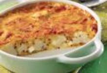 http://www.recettespourtous.com/files/imagecache/recette_fiche/img_recettes/14410_recette_gratin_printanier_cereales_creatives_chou_fleur_fromage_chevre.jpg