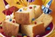 http://www.recettespourtous.com/files/imagecache/recette_fiche/img_recettes/14293_recette_gateau_yaourt_lorange.jpg