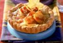 http://www.recettespourtous.com/files/imagecache/recette_fiche/img_recettes/14290_recette_tarte_compote_bananes.jpg