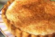 http://www.recettespourtous.com/files/imagecache/recette_fiche/img_recettes/14291_recette_tarte_citron_neige_coco.jpg