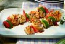 http://www.recettespourtous.com/files/imagecache/recette_fiche/img_recettes/14203_recette_brochettes_loup_mer_teriyaki.jpg