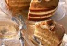 http://www.recettespourtous.com/files/imagecache/recette_fiche/img_recettes/14294_recette_gateau_cafe_noisettes.jpg