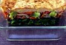 http://www.recettespourtous.com/files/imagecache/recette_fiche/img_recettes/3286_recette-parmentier-julienne-legumes-epinards-feuilles.jpg