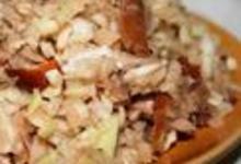 http://www.recettespourtous.com/files/imagecache/recette_fiche/img_recettes/8593_recette-salade-chou-maquereau-fume-melange-du-trappeur.JPG