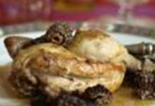 http://www.recettespourtous.com/files/imagecache/recette_fiche/img_recettes/5507_recette-coquelets-vin-jaune-morilles.JPG