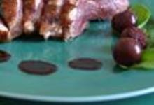 http://www.recettespourtous.com/files/imagecache/recette_fiche/img_recettes/5508_recette-canard-cerises.JPG