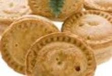 http://www.recettespourtous.com/files/imagecache/recette_fiche/img_recettes/2064_Mince_pie_petits_pates_de_Noel_a_la_viande_4139459_REC.jpg
