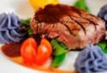 http://www.recettespourtous.com/files/imagecache/recette_fiche/img_recettes/5529_recette-filet-bison-roti-gelee-sapin.jpg