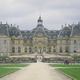 Le Chateau de Vaux le Vicomte, bijou XVIIIe sicle au coeur de l'Ile-de-France