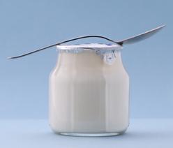 Faire son yaourt maison - Fabrication de yaourt maison ...