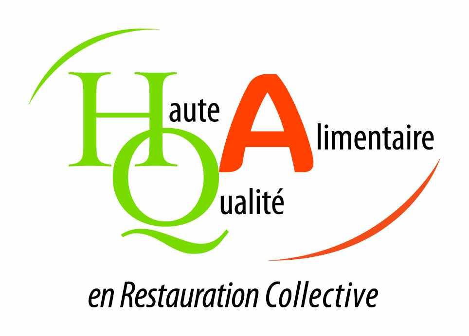 Slow food france consacre son universit d 39 t 2009 la for Agent en restauration collective