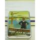 Boîte de sablés Basque (450 gr)