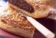 http://www.recettespourtous.com/files/imagecache/recette_fiche/img_recettes/2247_galette_chocolat_the.jpg